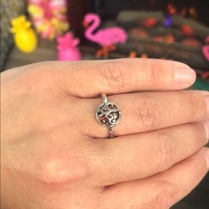 Jewelry - NWOT Silver Ring!